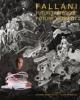 roberto fallani futuro anteriore future perfect   catalogo della mostra casa dellarchitettura roma 2014