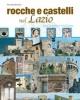 rocche e castelli nel lazio 2