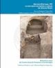 roccoia farnese vt   la necropoli con tombe a camera del bronzo medio   csp ricerche e scavi  1