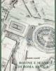 rodolfo lanciani rovine e scavi di roma antica   traduzione di emilio rodrguez almeida