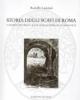 rodolfo lanciani   storia degli scavi di roma    7 volumi