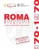 roma 1870 1970 architetture biografie nuova edizione 2013