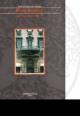 roma borghese case e palazzetti daffitto   studi sul settecento romano vol10