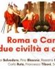 roma e cartagine due civilt a confronto   pino blasonecarlo ruta francesco tiboni sebastiano tusa