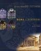 roma e dintorini panoramiche dei progetti delle realizzazioni e delle idee    giovanni rebecchini