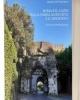 roma e il lazio tra la tarda antichit e il medioevo studi di topografia   daniela de francesco