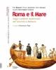 roma e il mare copertina 2