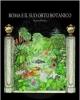 roma e il suo orto botanico   franco bruno