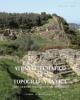 roma e suburbio strade e acquedotti urbanistica   atlante tematico di topografia antica vol 26 2016