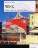 roma follie deliri e contaminazioni   de giorgi gabriele