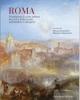 roma frammenti di scena urbana