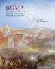 roma frammenti di scena urbana tra xvii e xviii secolo architetture e interpreti