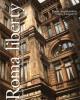 roma liberty itinerari tra eclettismo e modernismo