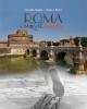 roma movie walks   giovanna dubbini e daniela narici