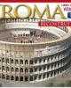 roma ricostruita   guida archeologica di roma imperiale