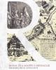 roma tra mappe e medaglie memorie degli anni santi   simona balbi de caro