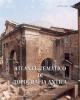 roma urbanistica porti insediamenti e viabilit atlante tematico di topografia antica 28 2018