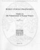 roman female praenomina   vol 14 acta instituti romani finlandiae