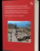 roman influence on the greek house of magna graecia and sicily