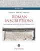 roman inscriptions ingl cop