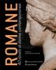 romane  40 ritratti di donne contemporanee