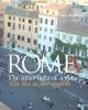 rome roma  the inner light of a glance alla luce di uno sguardo    gina de bellis
