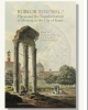 ruin or renewal places and the transformation of memory in the city of rome   garcia morcillo m  richardson j h  santangelo f  richardson j h
