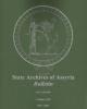 saab   state archives of assyria bullettin xix 2011 2012