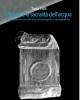 sabini e la sacralit dellacqua feronia e vacuna nelle fonti archeologiche e storiografiche   tania tulli