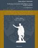 saeculum aureum  vol 1 augusto da uomo a dio tradizione e innovazione nella religione romana di epoca augustea   a cura di igor baglioni