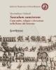 saeculum sanctorum catacombe reliquie e devozione nella roma del seicento   massimiliano ghilardi