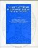 saggi e materiali di diritto pubblico delleconomia