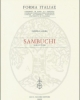 sambuchi igm 259 iv se   forma italiae   serie i vol 45