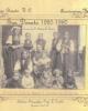 san donato in val comino 1920 1960   immagini fotografiche 1 vol solo dvd