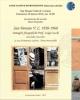 san donato vc 1920  1960  immagini fotografiche del prof luigi cucchi    seconda raccolta