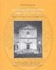 san pietro in montorio la chiesa dei re cattolici a roma   flavia cantatore