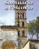 santuario di vescovionella storia nella fede nellarte   gui
