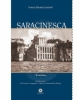 saracinesca   francis marion crawford