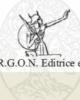 sargon editrice
