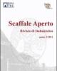 scaffaleaperto2012