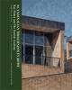 scandinavian modernism in rome   kay fisher and the danish academy analecta romana instituti danici supplementa xlviii