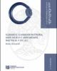scarabei e scaraboidi in etruria agro falisco e lazio arcaico dallviii al v sec ac    e giovannelli   quaderni di aristonothos 3