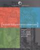scavare documentare conservare