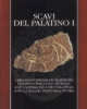 scavi del palatino i larea sud occidentale del palatino tra let protostorica e il iv secolo a c