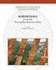 scoppieto iv 1 i materiali terra sigillata decorata a rilievo   margherita bergamini
