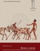 scribi e pastori amministrazione e gestione dellallevamento nellarchivio di cnosso
