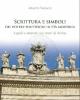 scrittura e simboli del potere pontificio in eta modernalapidi e stemmi sui muri di roma    alberto paolucci