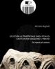 scultura altomedievale dagli scavi di santa maria maggiore a trento dal reperto al contesto   michelle beghelli