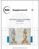 scultura di iulia concordia e aquileia   a cura di luigi sperti  supplementi alla rivista di archeologia 31