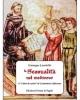 sessualit nel medioevo